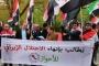 عبدالكريم الدحيمي: النظام الإيراني ينتهج سياسة التفريس ضد الأحوازيين