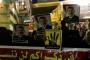 مصر:تحالف المعارضة يدعو الى أسبوع ثوري جديد