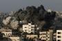 صحيفة: إسرائيل وحماس على بعد خطوة من التدهور للمجهول