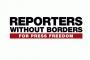'مراسلون بلا حدود'.. أهلا وسهلاً!