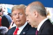 كيف ترد تركيا على ضغوط إدارة ترامب؟