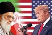 العلاقات الأميركية - الإيرانية بعد فرض العقوبات: احتمالات التصعيد والاحتواء