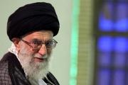 التأثير الطويل المدى للعقوبات الأميركية على إيران
