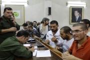 'أمنستي': ساعدونا للعثور على المختفين في سوريا