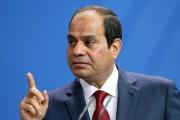 كيف يسعى النظام المصري إلى طمس ملامح مجزرة رابعة؟
