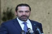 القرار إتُخِذ: إما التطبيع مع النظام السوري أو قلب الطاولة على رأس الحريري