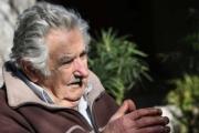 'أفقر رئيس سابق في العالم' يرفض الحصول على راتب تقاعدي