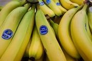 تناول الموز يومياً من أجل هذه الفوائد