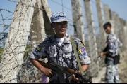 عقوبات أميركية على ضباط من ميانمار