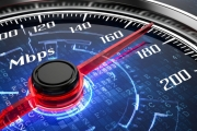 3 طرق سهلة للتأكد من سرعة الانترنت.. تعرّف عليها