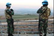 استقرار لبنان على المحكّ: أميركا تلوّح بوضع «اليونيفيل» تحت الفصل السابع