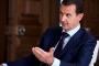 إقرأ عدوك : التقديرات الاسرائيلية للأزمة السورية: عودة الأسد إلى الجولان وحزب الله أمام أزمة تدخله في سوريا
