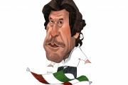 عمران خان رئيس وزراء حائر بين مهارات الكريكيت وبرغماتية السياسة