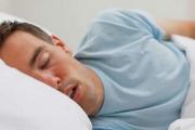 دراسة: عدم الحصول على قسط واف من النوم قد يؤدي إلى شيخوخة القلب