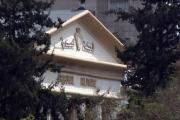 الحكم على فلسطيني بالأشغال الشاقة وارجاء الحكم بحق لبناني متهم بقتل عسكريين في عرسال