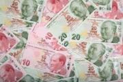 تراجع الليرة لا يعني سقوط اقتصاد تركيا.. 3 نماذج لدول أخرى تثبت لك