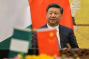 «الجارديان»: ما تفعله الصين في أفريقيا.. تنمية حقيقية أم استعمار جديد؟