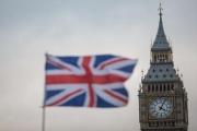 بريطانيا توقف مساعدات في مناطق تحت سيطرة المعارضة السورية