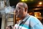 لبنان يتقدّم أميركا وروسيا واليابان... في نسب المدخنين