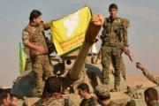 انضمام «سوريا الديمقراطية» للنظام رهن تسوية نهائية للأزمة