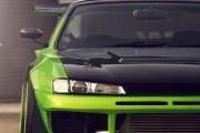 هل التغييرات التي تُجرى على السيارات آمنة؟