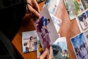 أبطل 30 عملية تفجير سيارة مفخخة و18 تفجيراً انتحارياً.. الجاسوس الذي اخترق داعش بالعراق وكشفه خطأ صغير