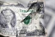 هل يختفي الدولار الأميركي يوما ما؟