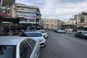 الأوضاع الاقتصادية الكارثية تُرخي بثقلها على أسواق طرابلس ليلة عيد الأضحى