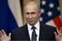 الكرملين: بوتين ما زال يأمل في تحسن العلاقات مع أميركا رغم العقوبات