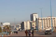 سلسلة جرائم اغتصاب أطفال في طرطوس تثير سخط مؤيدي النظام السوري ومعارضيه