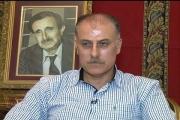 عبد الله: في زمن الاصلاح والتغيير نعطل عمل مؤسسات الرقابة ومجلس الخدمة...هزلت