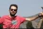 إيران ... السجن 10 سنوات لصحافي بتهمة 'إهانة' الإمام الرضا