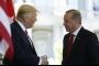 صحيفة خبر تورك: أردوغان وترامب وجهًا لوجه في قمة محتملة خلال أيلول