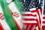 إرهاب إيراني في أميركا وسيلتُه 'حزب الله'؟