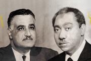 بين قطب وعبد الناصر.. هل وقعت مصر رهينة شخصين؟