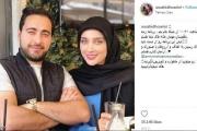 بعد 'الزفاف المستفز'.. إيرانيون يطلقون حملة 'من أين لك هذا'