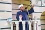 جديدة ام المصلين في مسجد حلبا الكبير: للافراج عن الحكومة