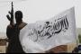 طالبان تطلق سراح 160 مدنيا وتبقي على 20 رهينة من العسكريين