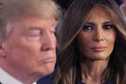 وسائل التواصل.. 'مساحة تنافر' بين ترامب وزوجته