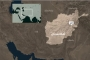 سقوط صواريخ قرب الرئاسة الأفغانية عند أداء صلاة العيد