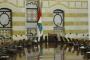 الصورة الحكومية الى الآن ضبابية والحريري يحرك«العجلة» بعد العيد