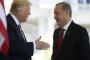 واشنطن بوست: ترامب أراد تركيع تركيا فسقط في الفخ