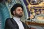 جعفر فضل الله في خطبة العيد: طي صفحة الفتن ورفض التبعية يحفظان قوة الأمة ووحدتها