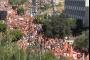 «التيار» للحريري: الرئيس المكلّف لا يقرّر سياسة لبنان