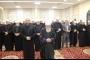 حسن أم صلاة العيد في عبيه: نريد للعهد تحقيق ما يتوخاه اللبنانيون
