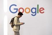 غوغل ستتعقبك حتى لو رفضت السماح لها بذلك!