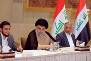 الأكراد والسنة يتلاعبون بأعصاب الكتل الشيعية ويرفعون سقف مطالبهم