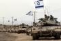 مؤرخ صهيوني أمريكي يستعرض التهديدات الماثلة أمام إسرائيل