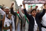 من المطار إلى الضاحية: سلطة حزب الله ترحب بالحوثيين!