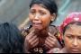 هيومن رايتس ووتش: ميانمار تعذب لاجئي الروهنغيا العائدين من بنغلاديش